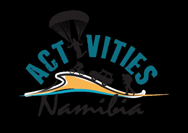 Activities Namibia