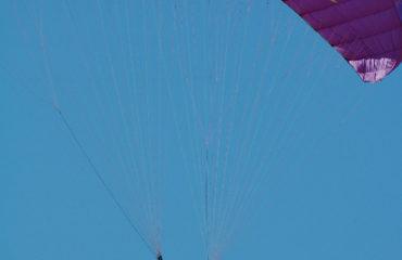 Namib gliding 9