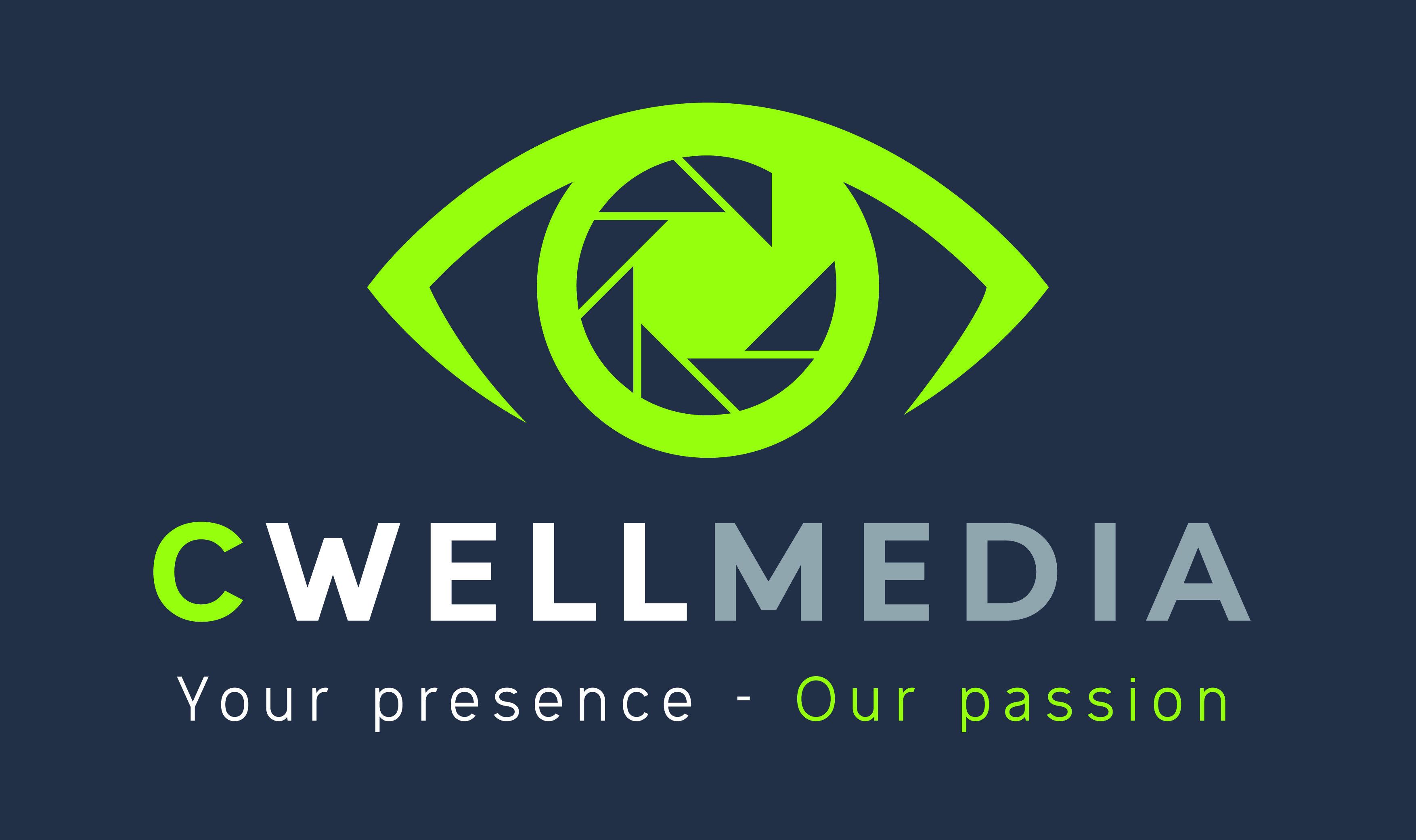 CWell Media Namibia