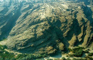 Kuiseb canyon2