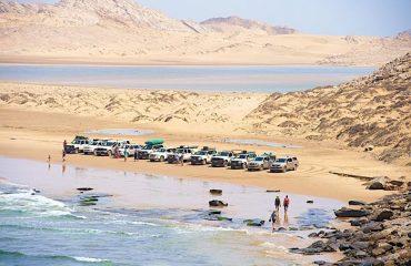 Desert Magic Tours (1)