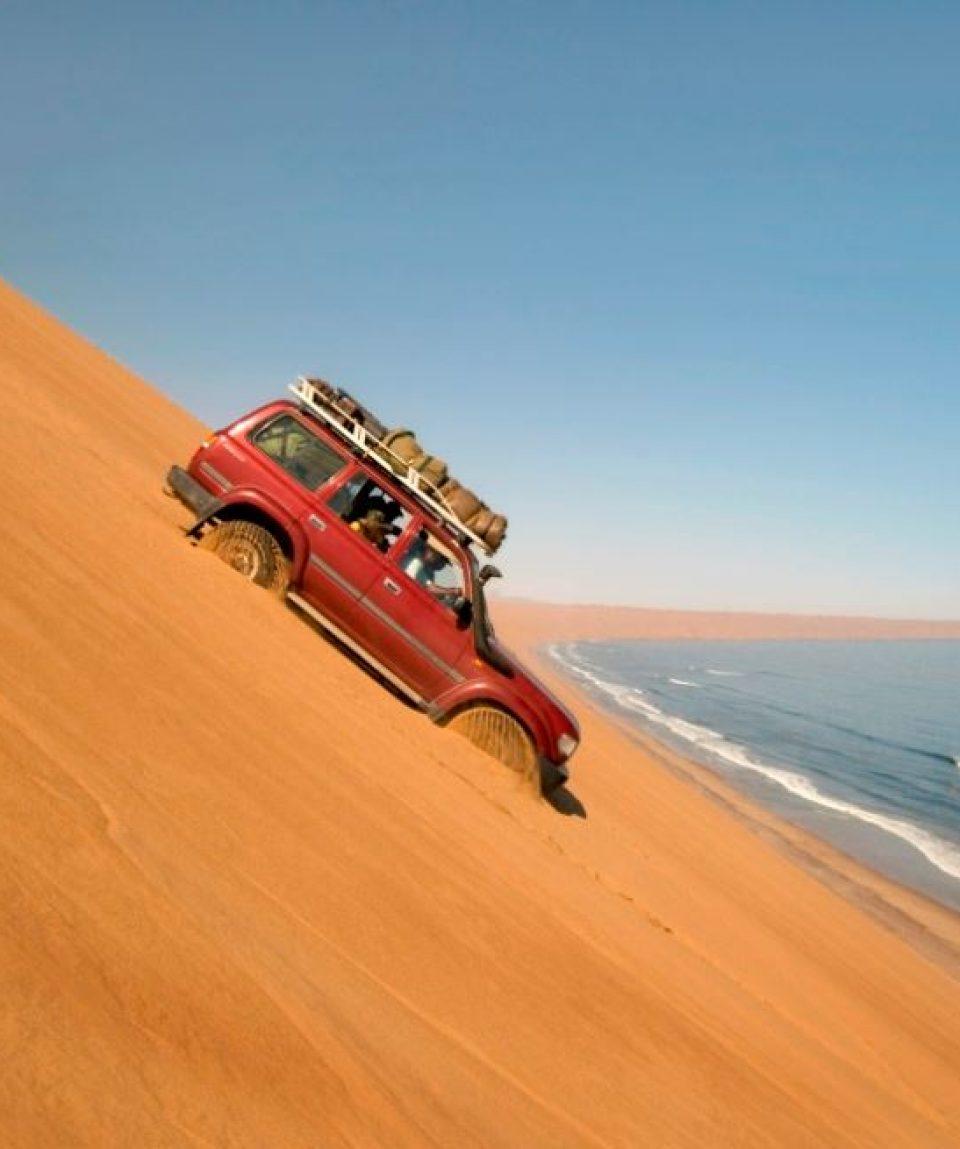 Desert Magic Tours (2)