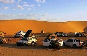 Desert Magic Tours (7)