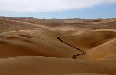 Nuwe-Namib-6-Jun-129